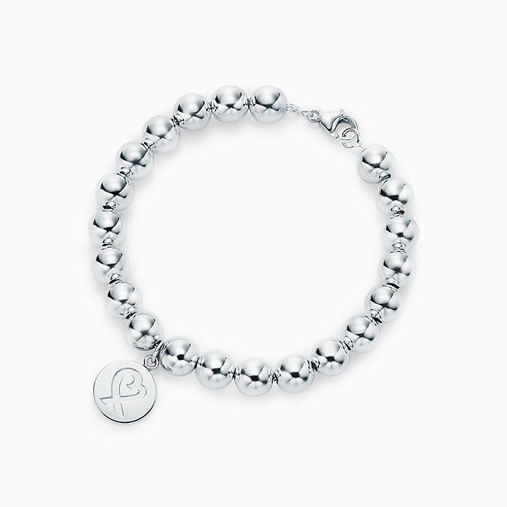 Shop Bracelets for Women | Tiffany & Co.