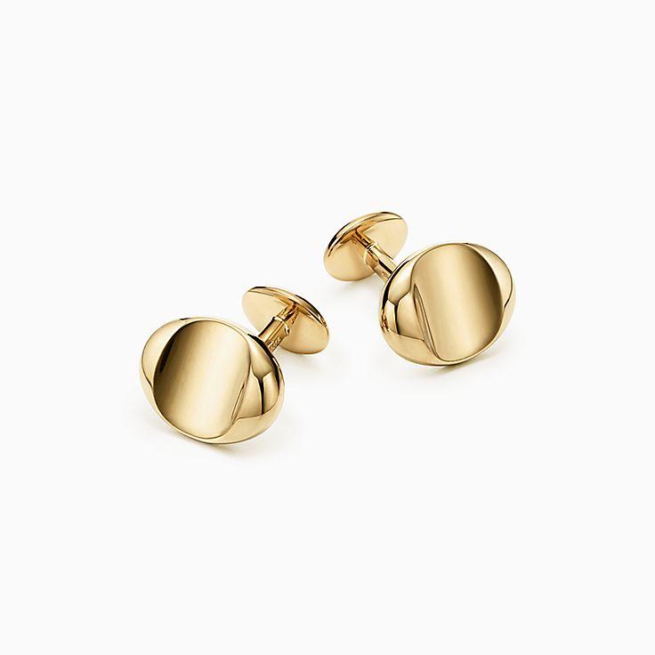 Mens Jewelry Mens Accessories Tiffany Co