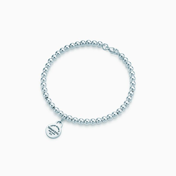 Gifts Gifts 250 Under Tiffany Jewelry Outlet