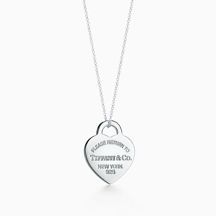return-to-tiffany-heart-tag-pendant-37094668_962868_ED.jpg