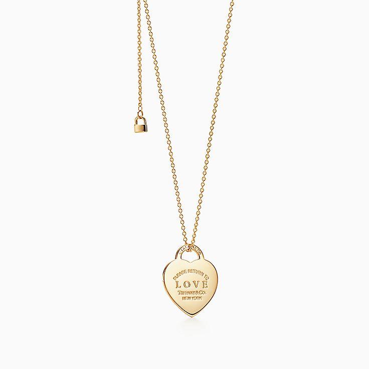 tiffany bracciale cuore prezzo,tiffany necklace,tiffany outlet opinioni