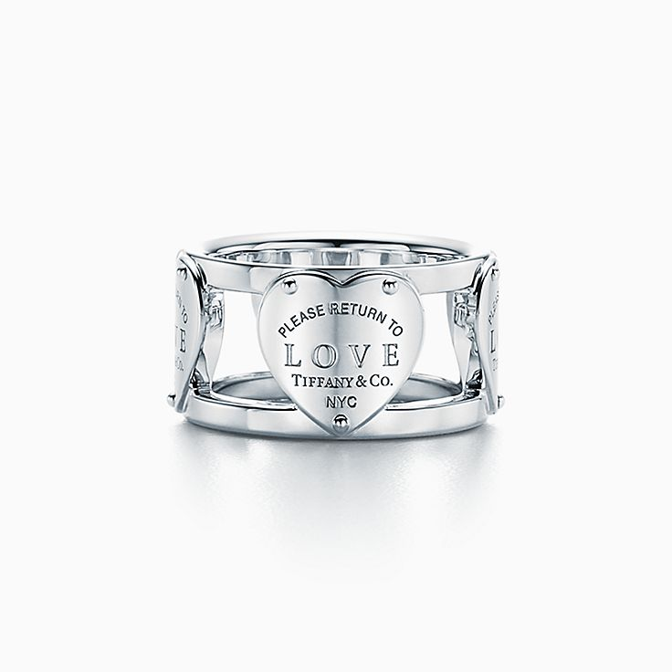 Explore Mothers Day Gifts 2016 Tiffany Jewelry