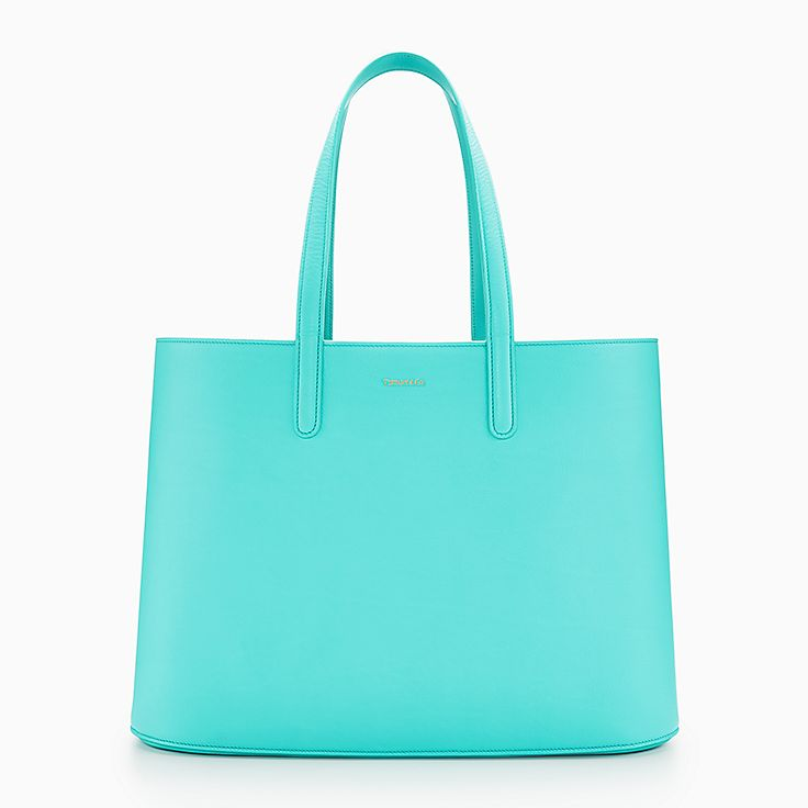 Shop Tiffany Leather Collection | Tiffany & Co.