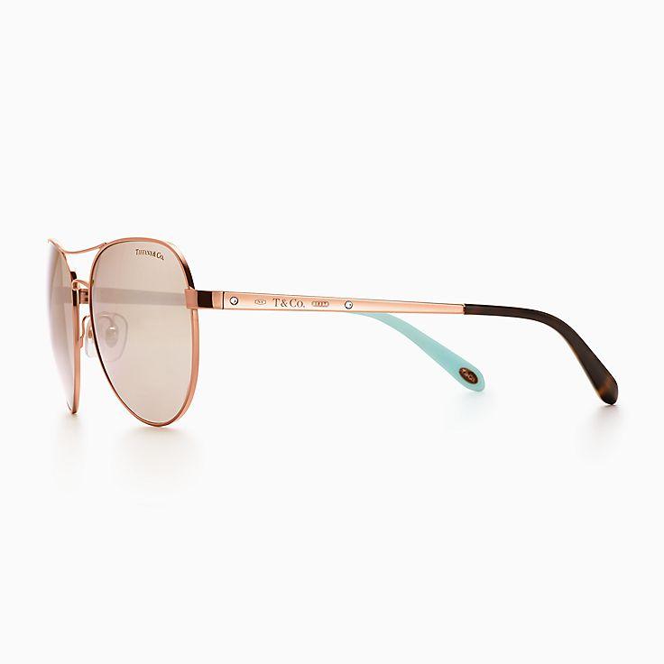 Заказать очки гуглес для бпла в тула кронштейн планшета для бпла mavic