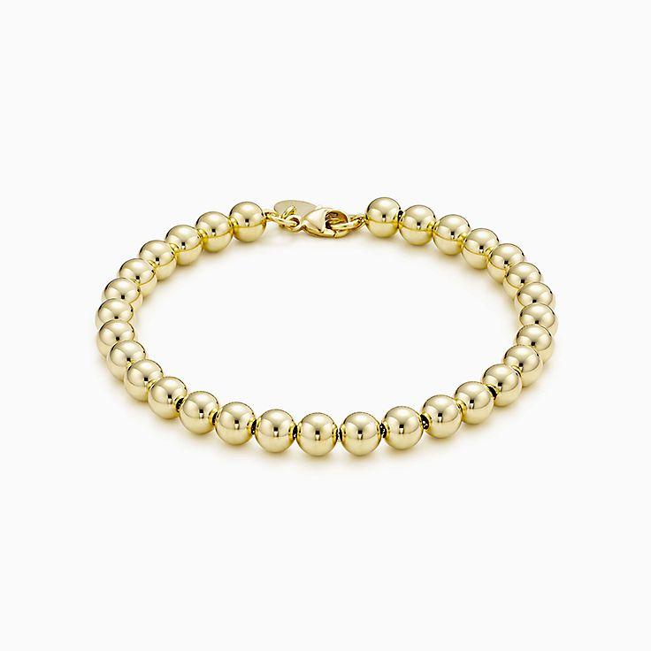 tiffany gold armband. Black Bedroom Furniture Sets. Home Design Ideas