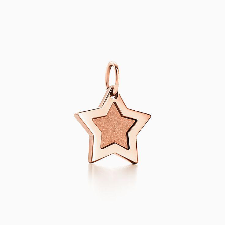 Jewelry Tiffany Charms Cheap Tiffany Charms