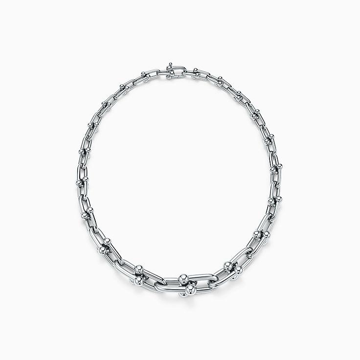 Tiffany schmuck  Neuen Schmuck ansehen | Tiffany & Co.