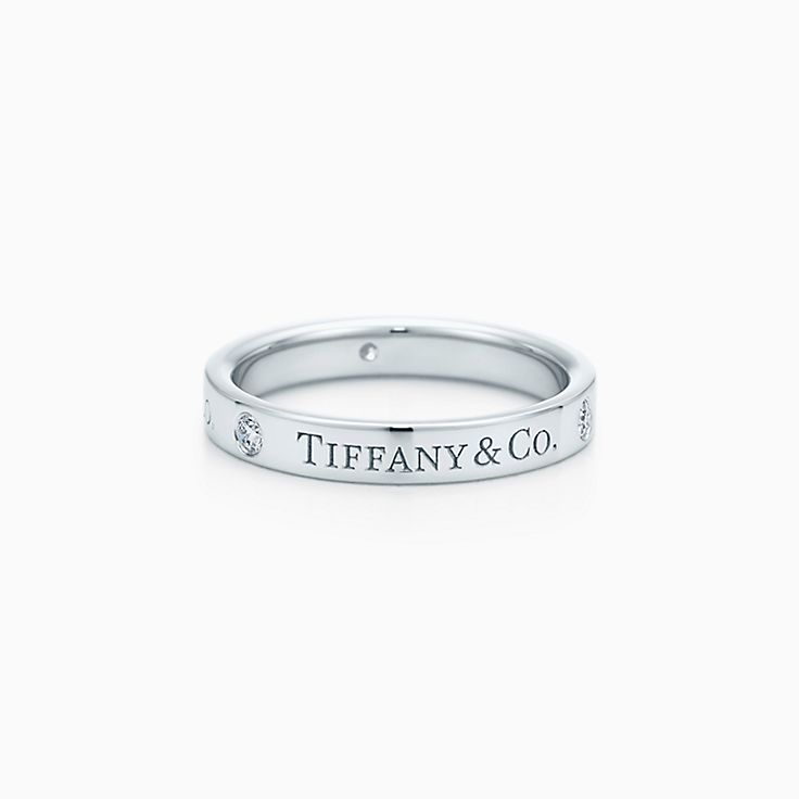 tiffany wedding rings for men. tiffany wedding rings for men l