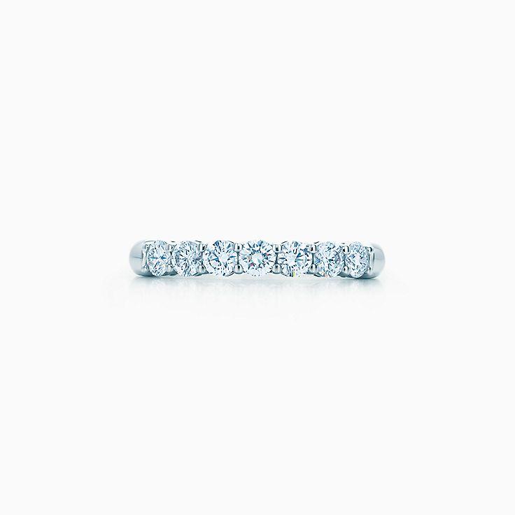 httpmediatiffanycomisimagetiffanyecombrowsemtiffany embrace band ring 16026166_956420_sv_1_mjpgop_usm175100600defaultimage - Tiffany Wedding Ring
