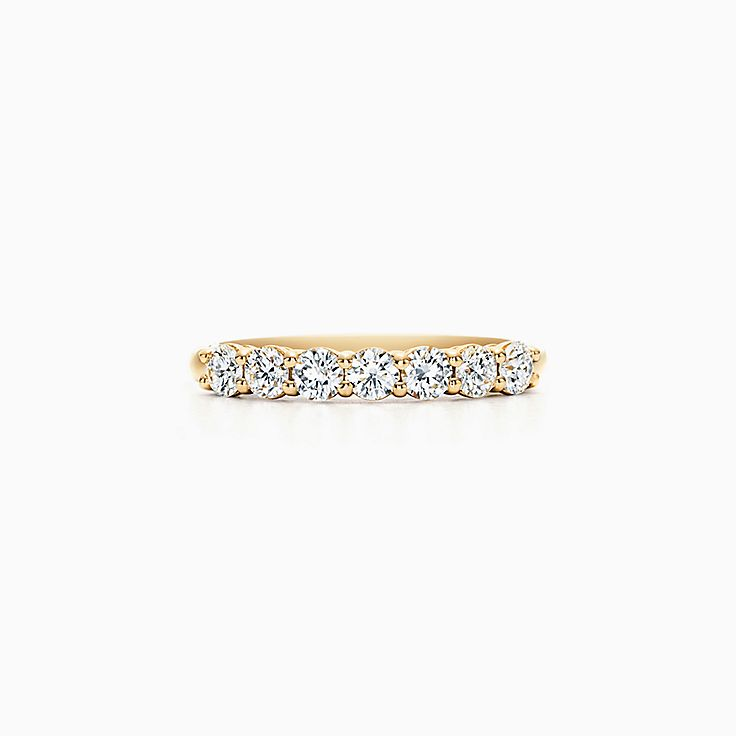 Shop wedding bands and rings tiffany co new new new new tiffany diamond wedding bands junglespirit Image collections
