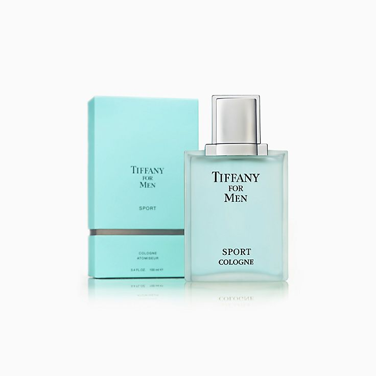 http://media.tiffany.com/is/image/Tiffany/EcomBrowseM/tiffany-for-men-sport-cologne-atomiseur-14196471_16541_ED_M.jpg?op_usm=1.00,1.00,6.00&defaultImage=NoImageAvailable&&