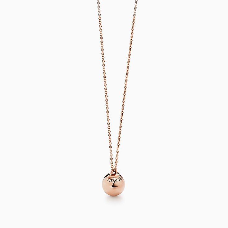 Gifts for her tiffany co httpmediatiffanyisimagetiffanyecombrowsemtiffany hardwear ball pendant 38096818980659sv1gopusm100100600defaultimage aloadofball Image collections