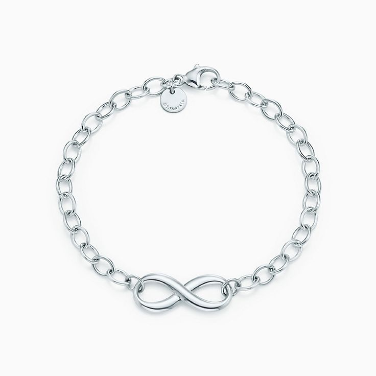 Gifts Gifts For Her Tiffany Bracelets Uk