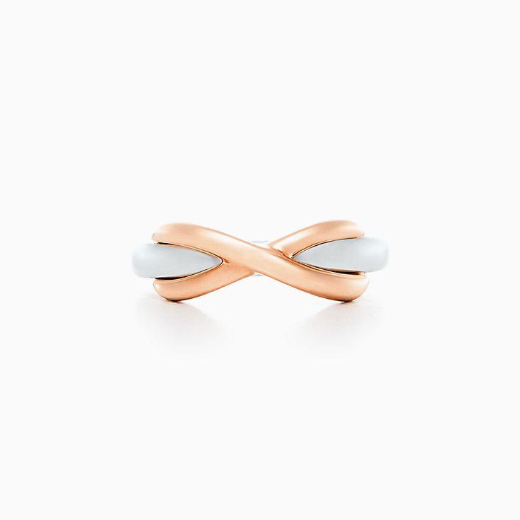 pandora rings prices