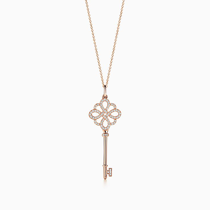 Shop tiffany keys tiffany co new aloadofball Choice Image