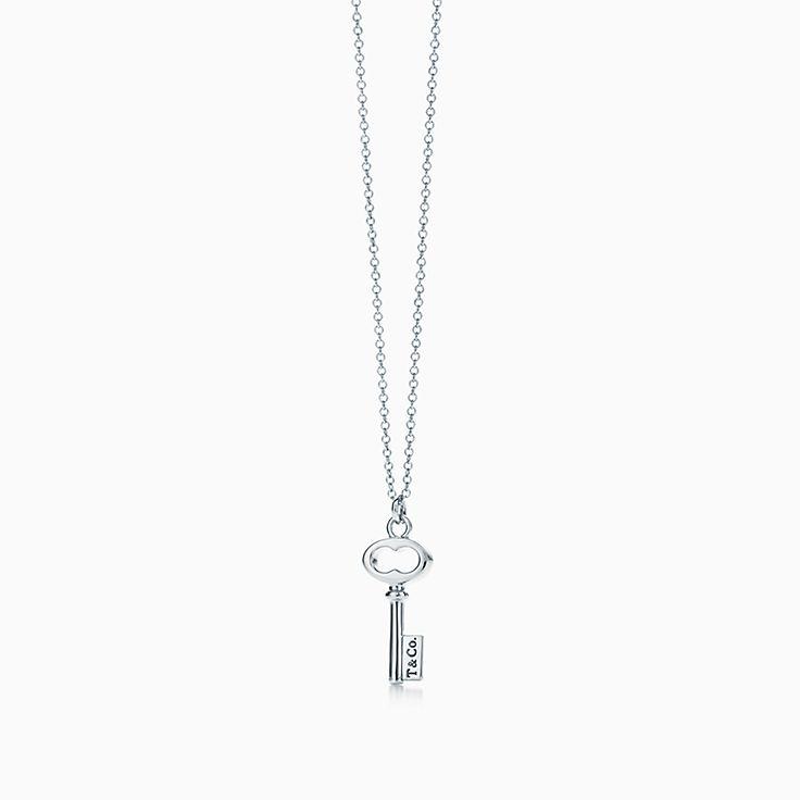 tiffany discount fabric missoni perfume necklace