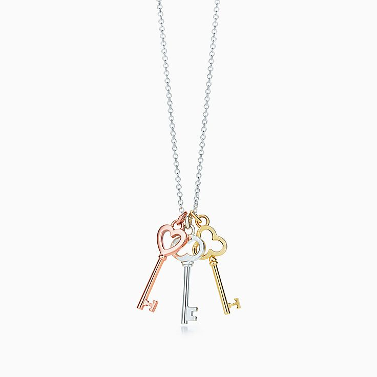 Collections Tiffany Keys Discount Tiffany Keys