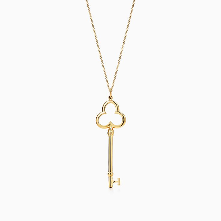 Collections Tiffany Keys Tiffany Keys Floral