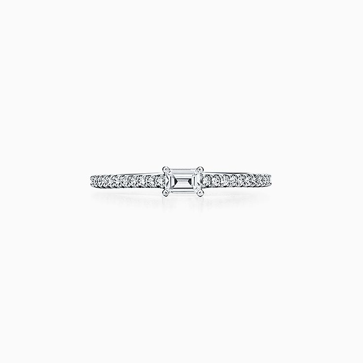 new - Tiffanys Wedding Rings