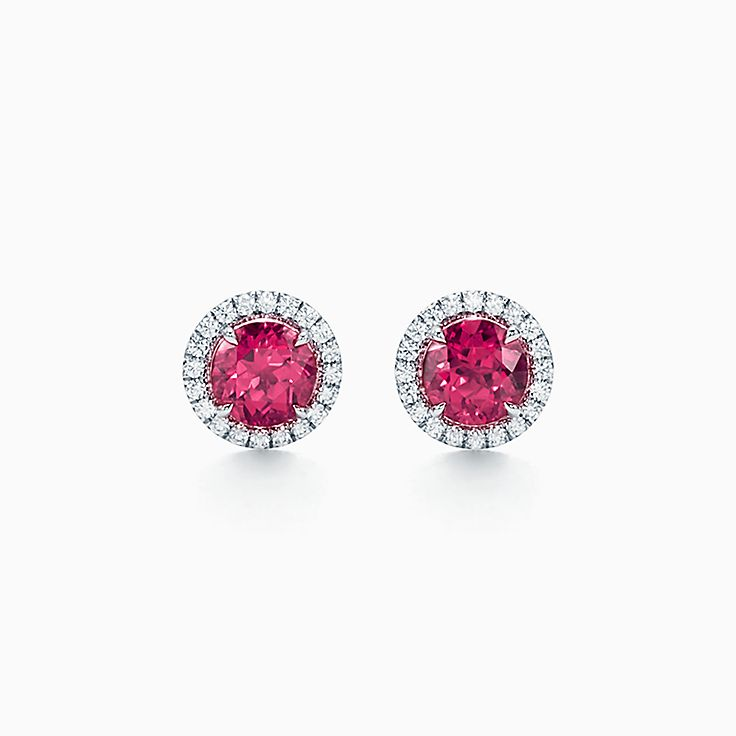 Real Diamond Earrings For Sale