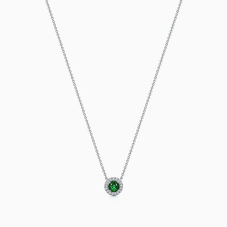 Necklaces pendants silver gold diamond necklaces tiffany httpmediatiffanyisimagetiffanyecombrowsemtiffany soleste pendant 60572569980679sv1gopusm100100600defaultimagenoimageavailable audiocablefo Light gallery