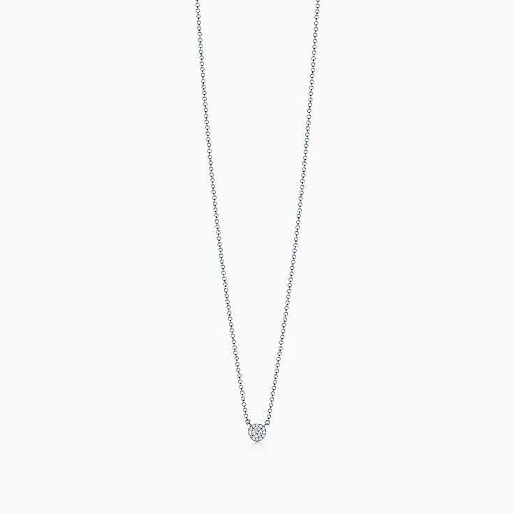 Necklaces pendants silver gold diamond necklaces tiffany httpmediatiffanyisimagetiffanyecombrowsemtiffany soleste pendant 60987432978893sv1gopusm100100600defaultimagenoimageavailable audiocablefo Light gallery