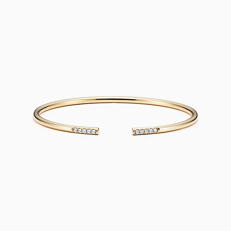 Diamond Bracelets for Women