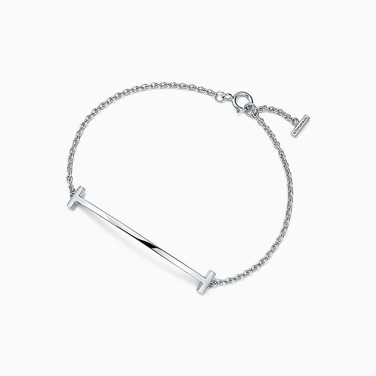 Jewelry Bracelets Tiffany Bangle Bracelet