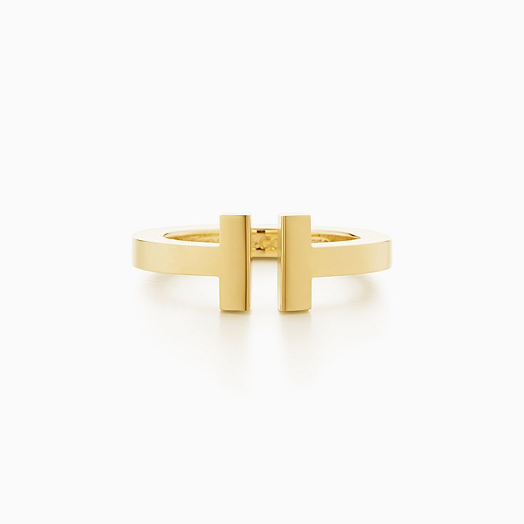 Rings in Gold Silver & Diamonds for Women and Men