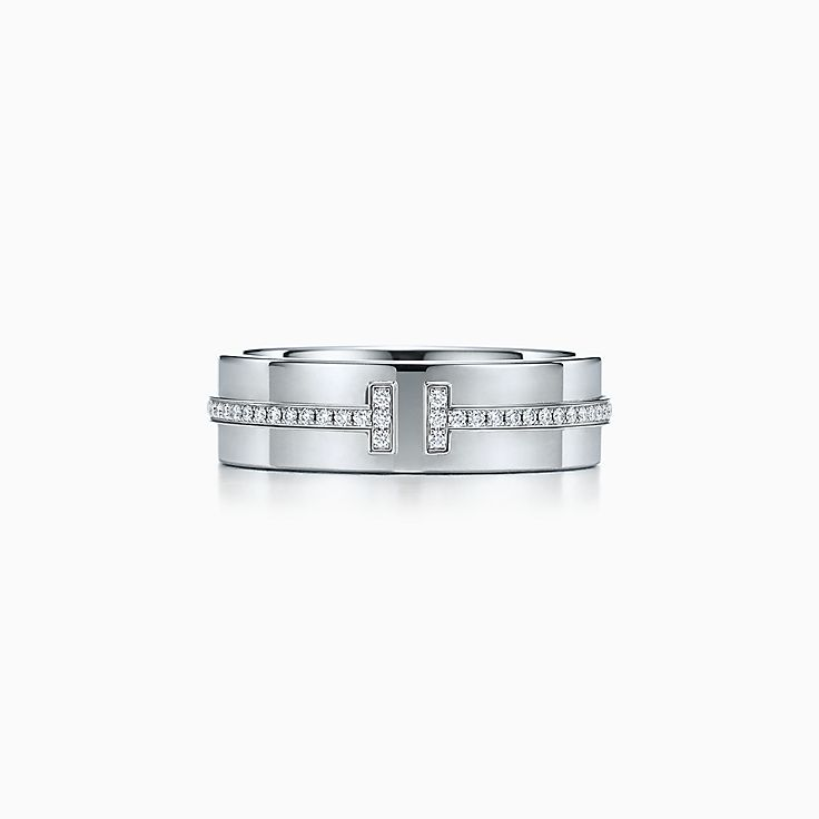 Mens Wedding Bands Tiffany Co