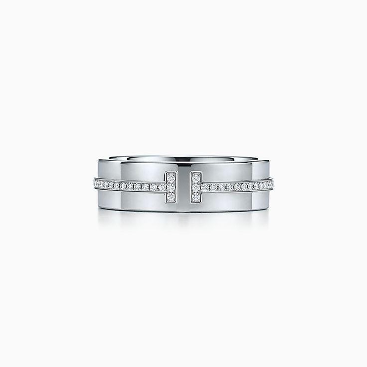 httpmediatiffanycomisimagetiffanyecombrowsemtiffany t two ring 36680911_980881_sv_1_mjpgop_usm175100600defaultimagenoimageavailable - Tiffany Wedding Ring