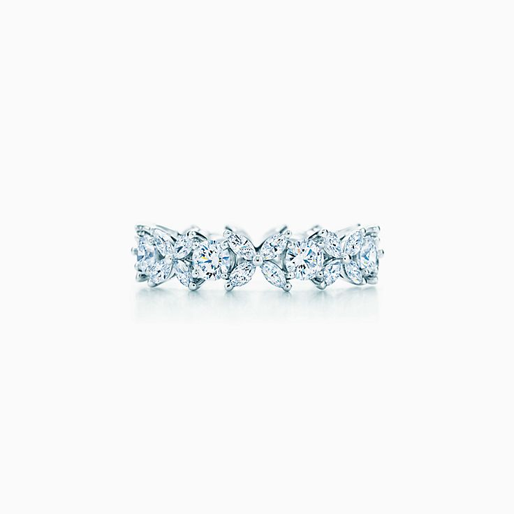 tiffany wedding anniversary gifts
