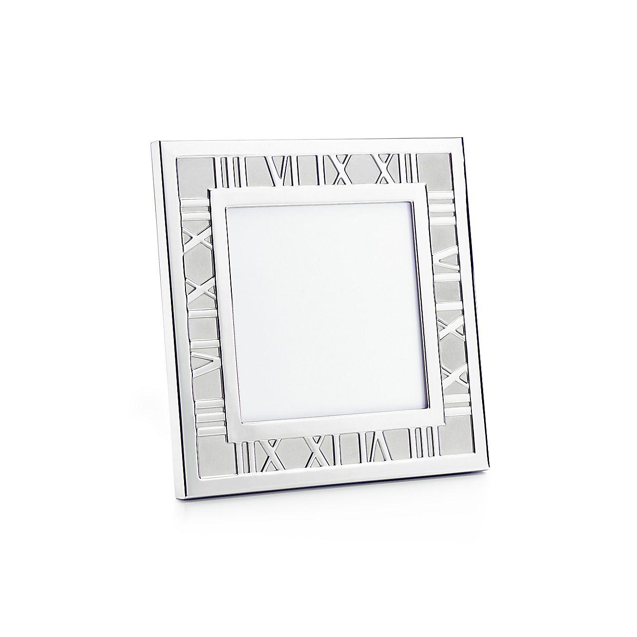 Atlas® frame