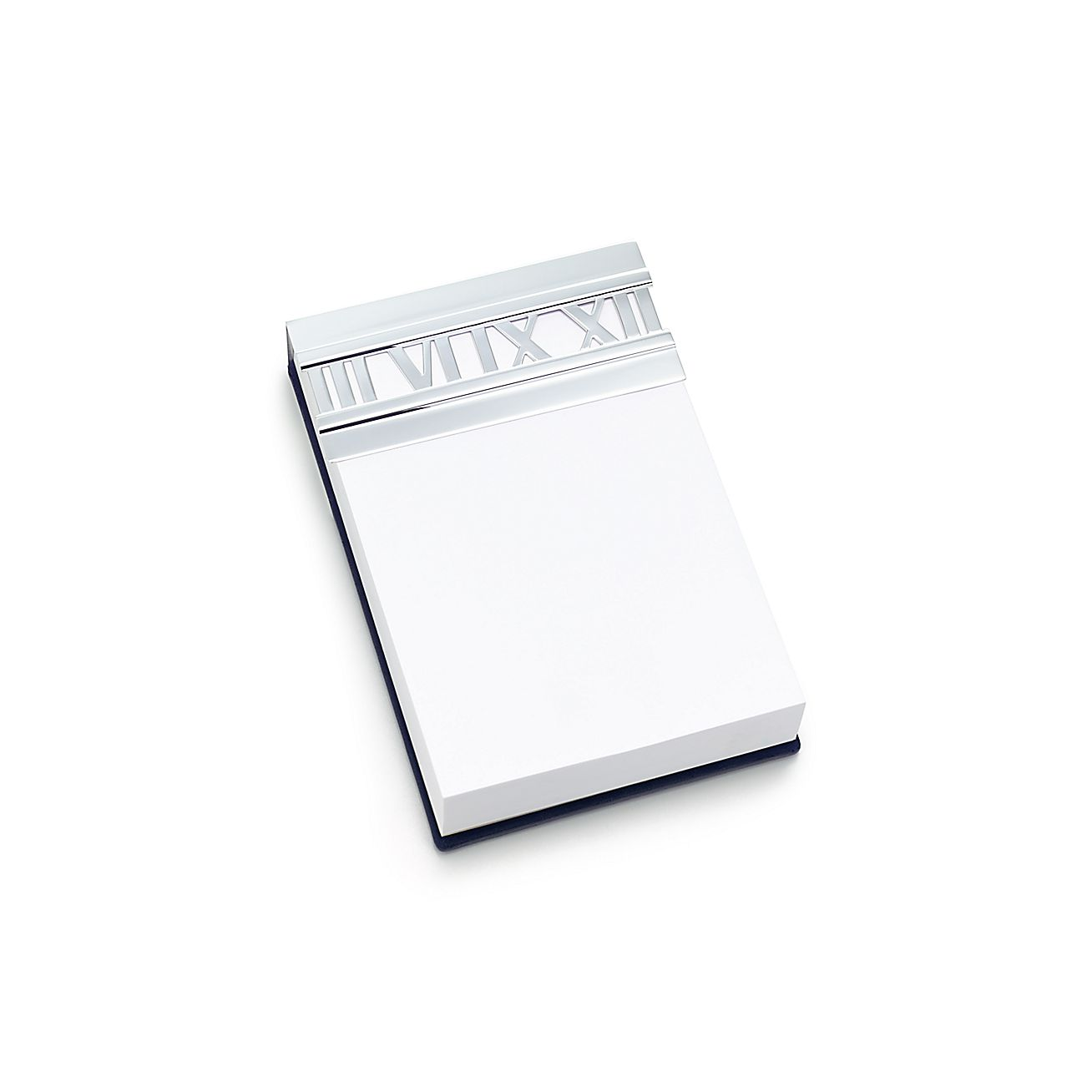 Atlas® memo pad holder