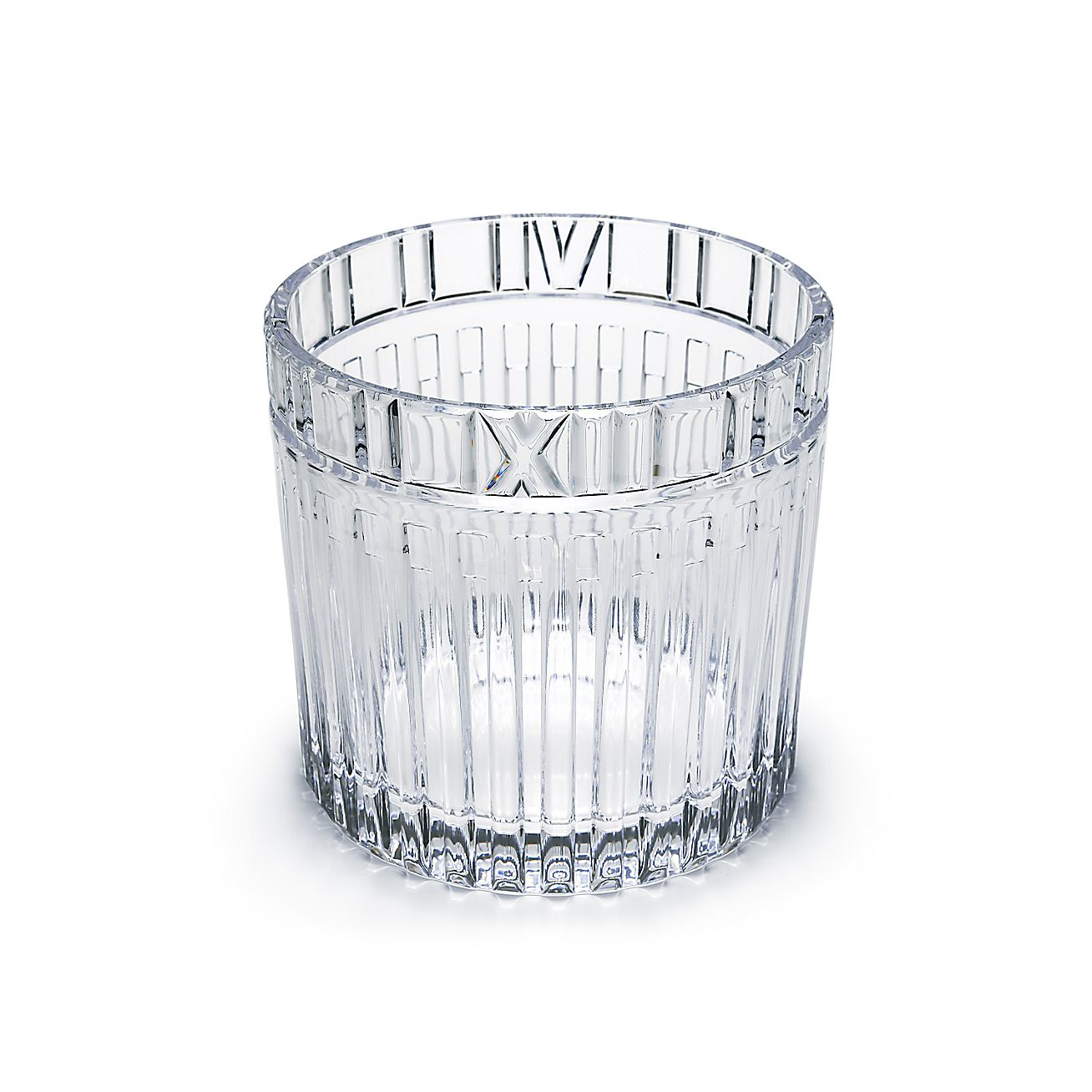 Atlas®:Champagne Cooler<br>Ice Bucket