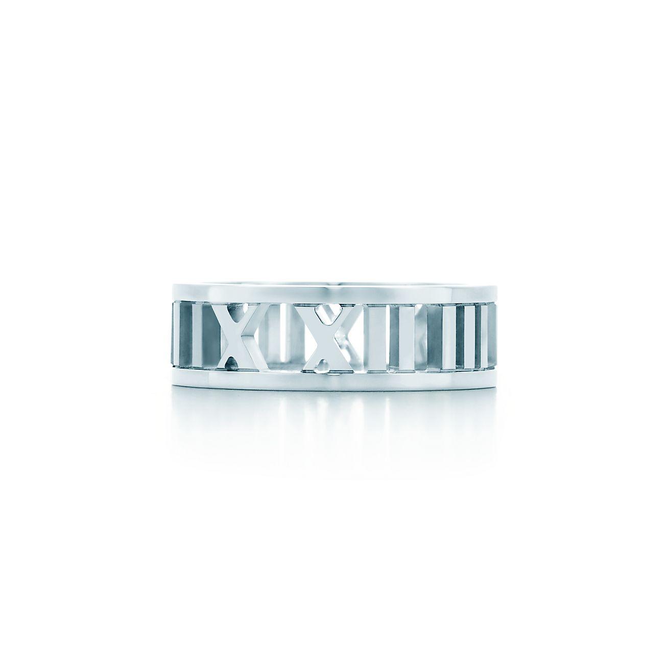 Tifany Weding Rings 014 - Tifany Weding Rings