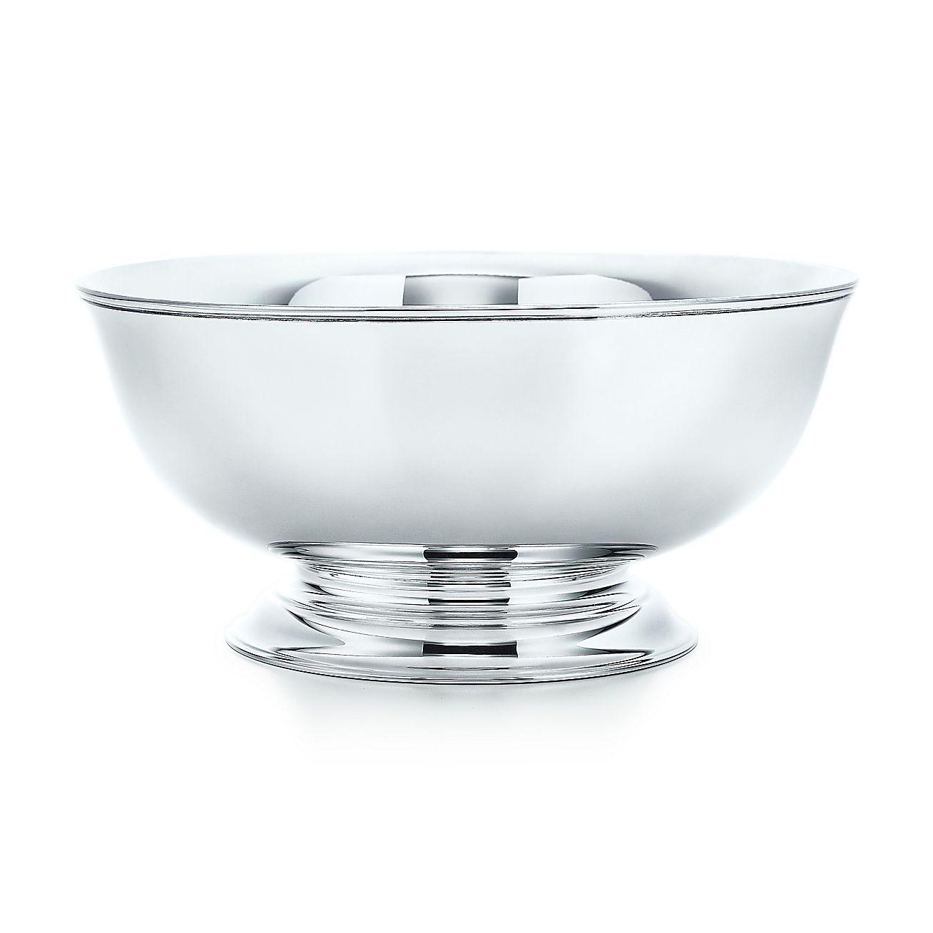 Brasher Bowl