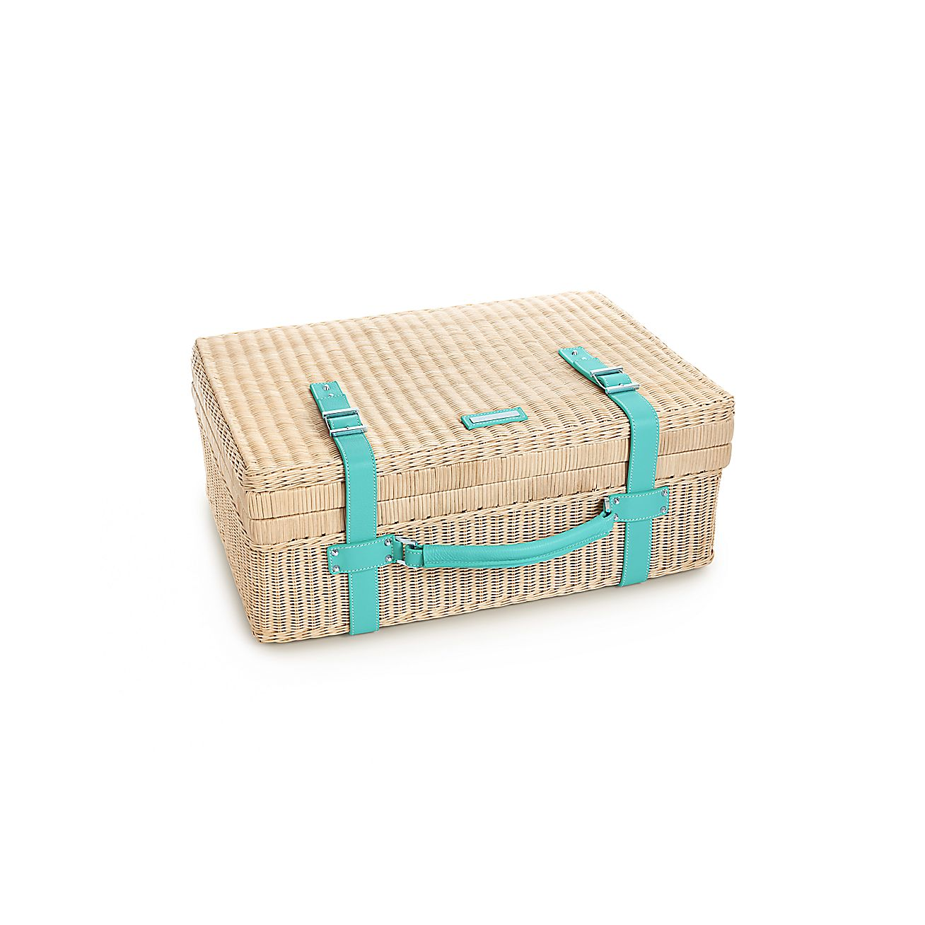 Central Park<br>Picnic Basket