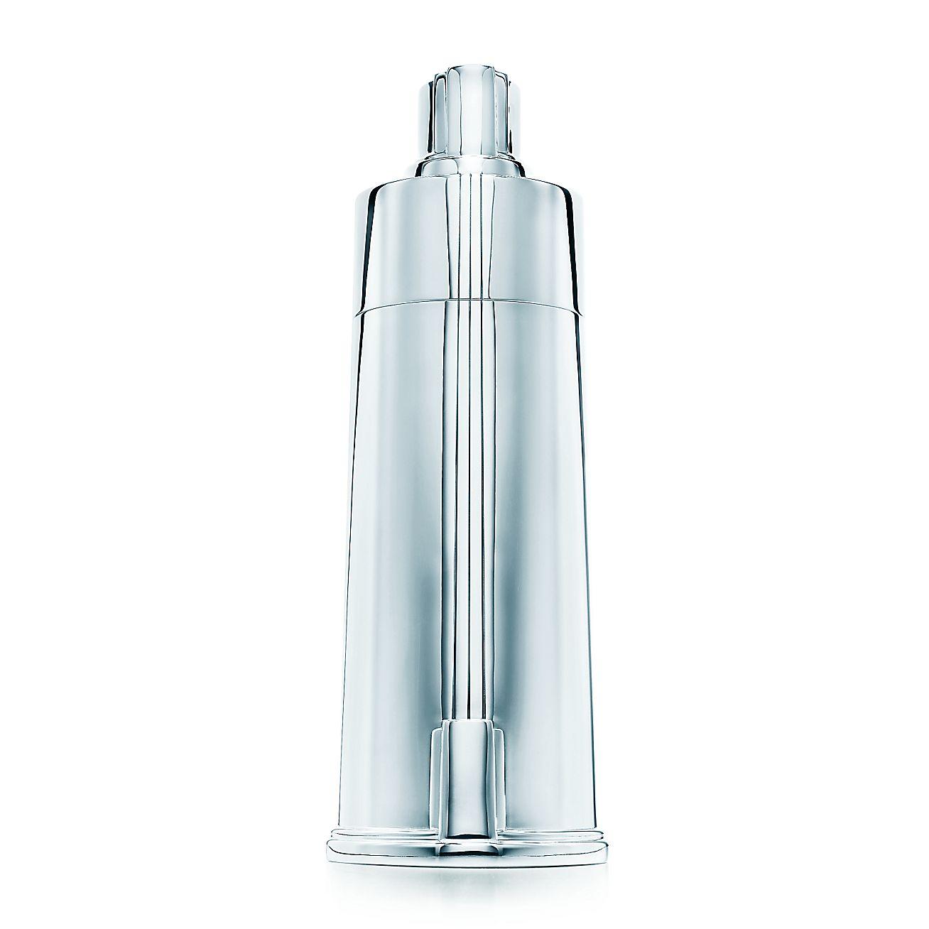 Century:Cocktail Shaker