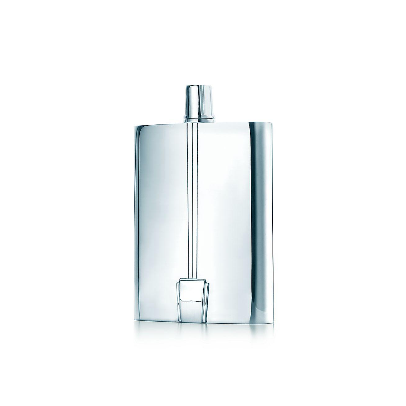 Century:Flask