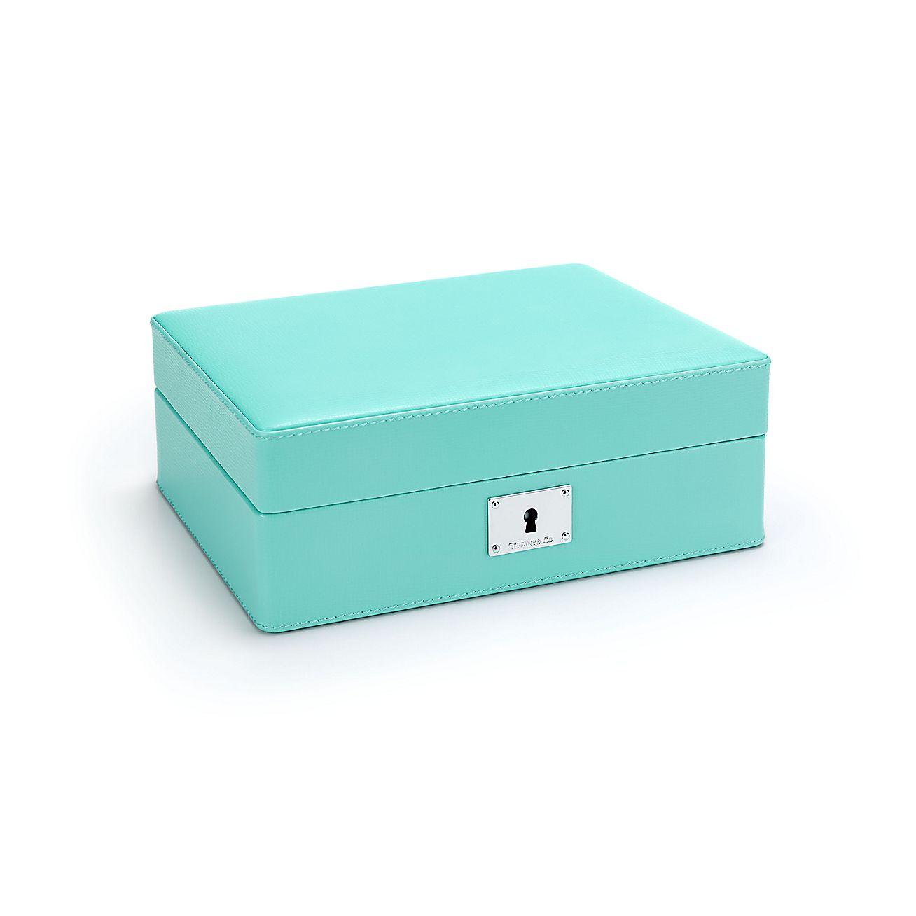 Charms Box