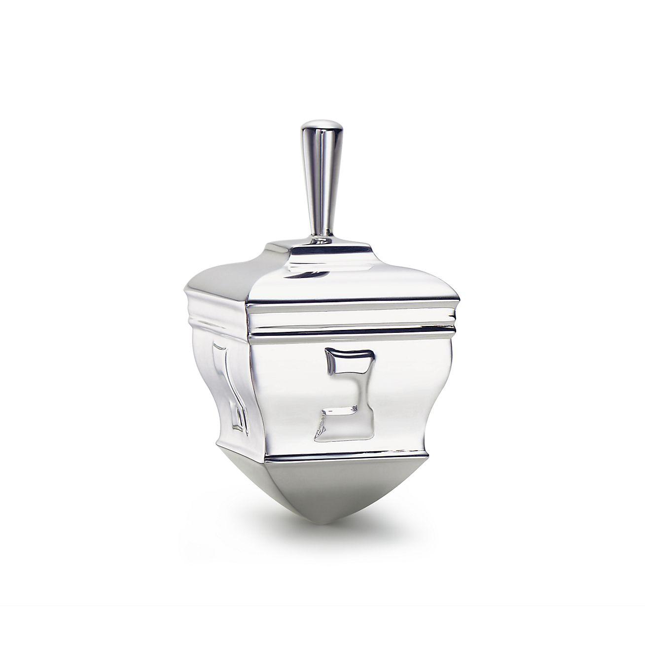 http://www.tiffany.com/accessories/silver-accessories/dreidel-17246402#p+1-n+1000-c+-s+-r+-t+-ni+1-x+-pu+-f+false+0-lr+-hr+-ri+-mi+-pp+