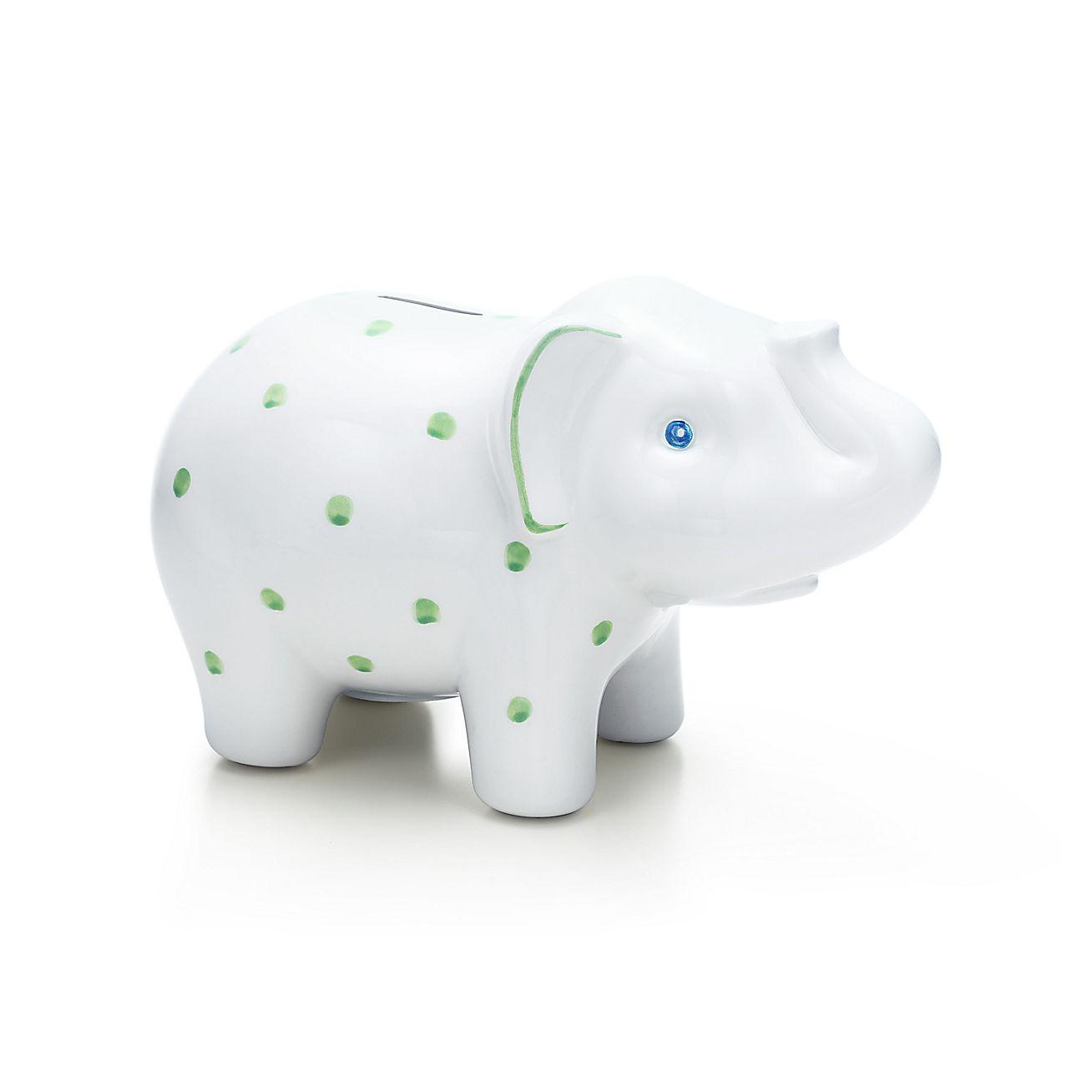 Elephant Bank