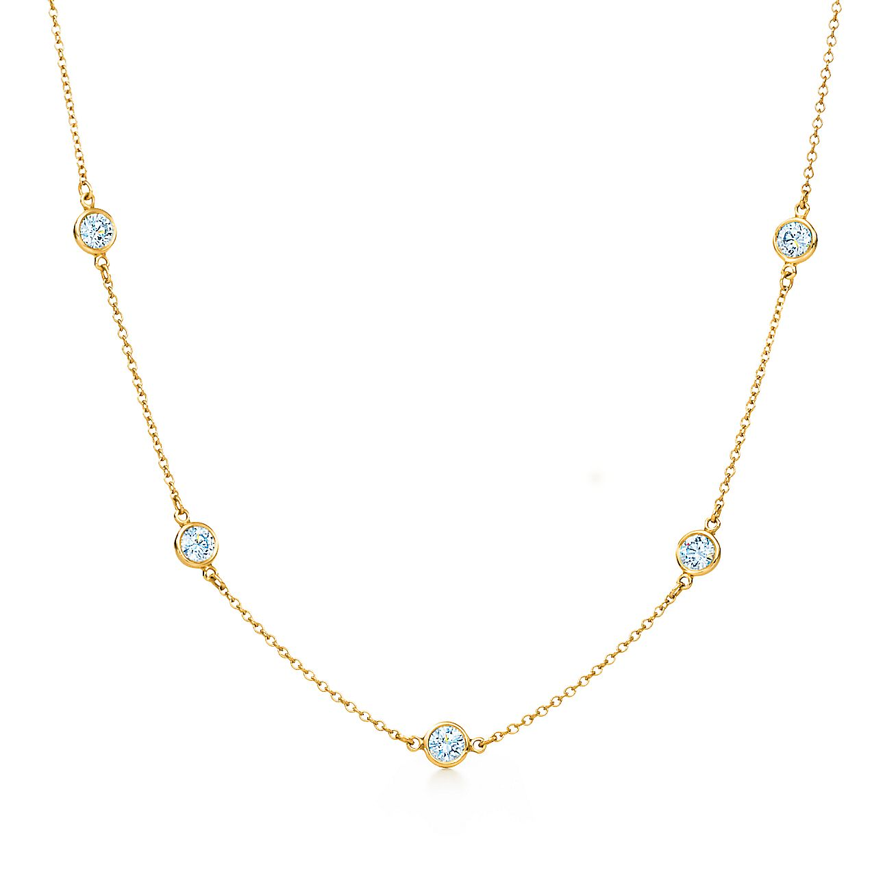 Shop Gifts For Her | Tiffany & Co.