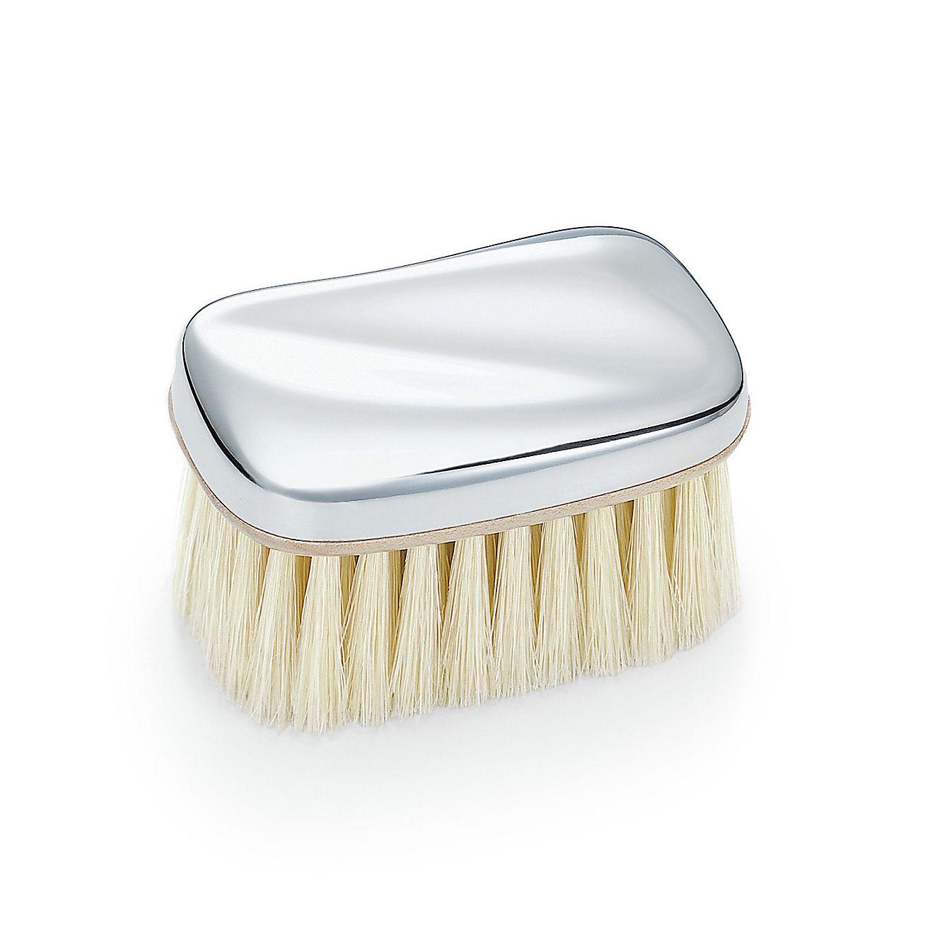 Elsa Peretti®:Wave Baby Brush