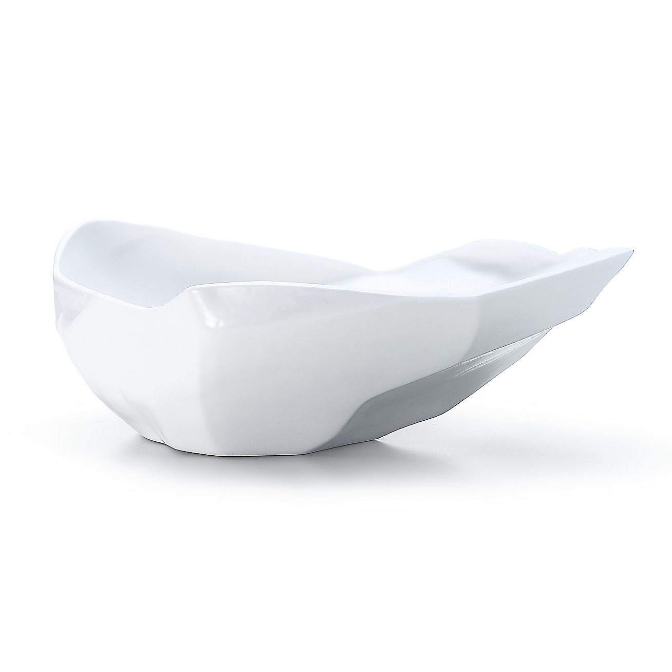 Frank Gehry®<br>Rock bowl