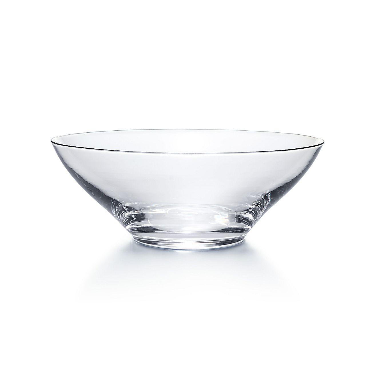 Harmony Bowl