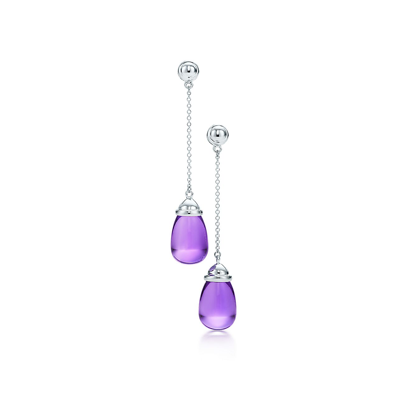 Paloma Picasso®:20 Carat Earrings