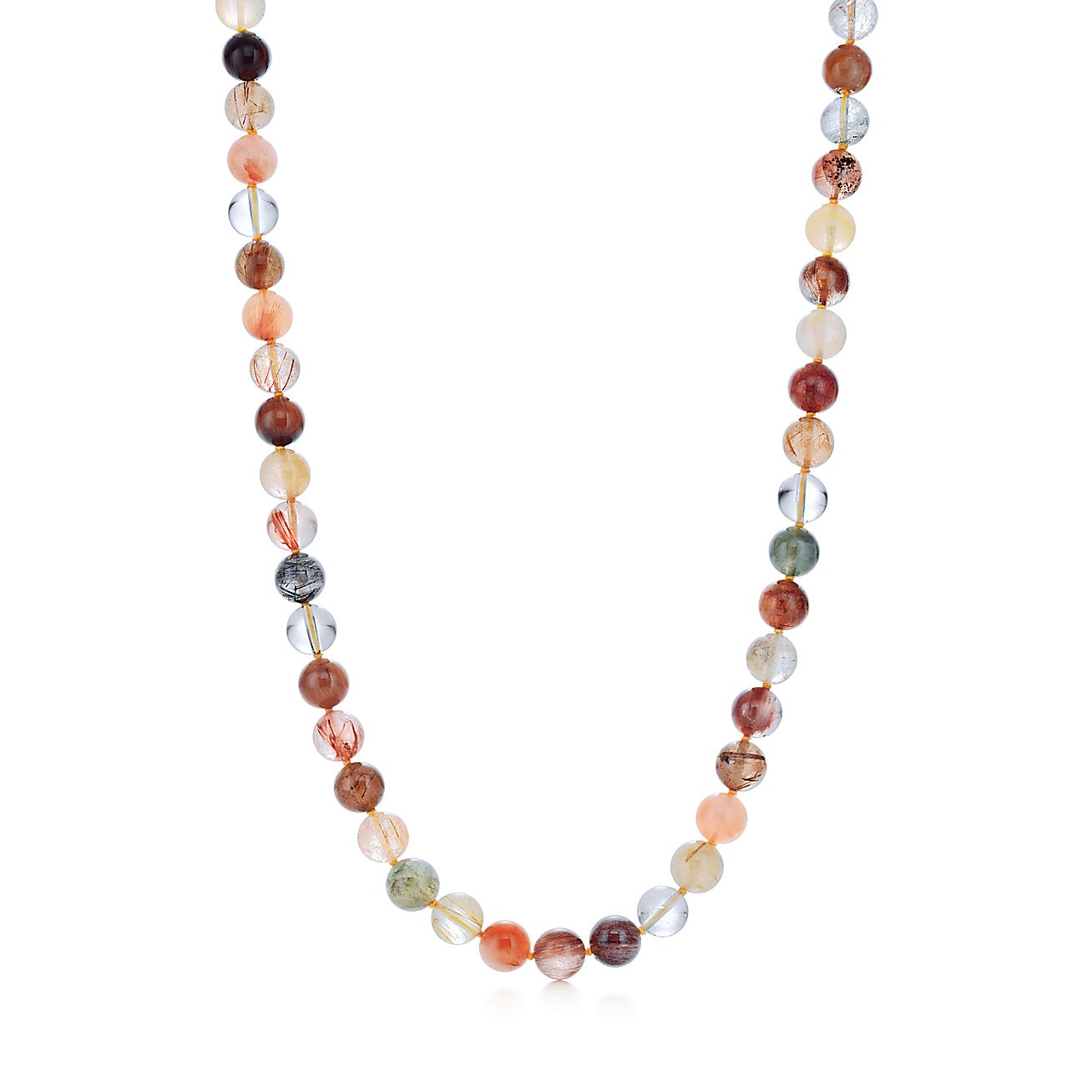 Paloma Picasso®:Bead Necklace