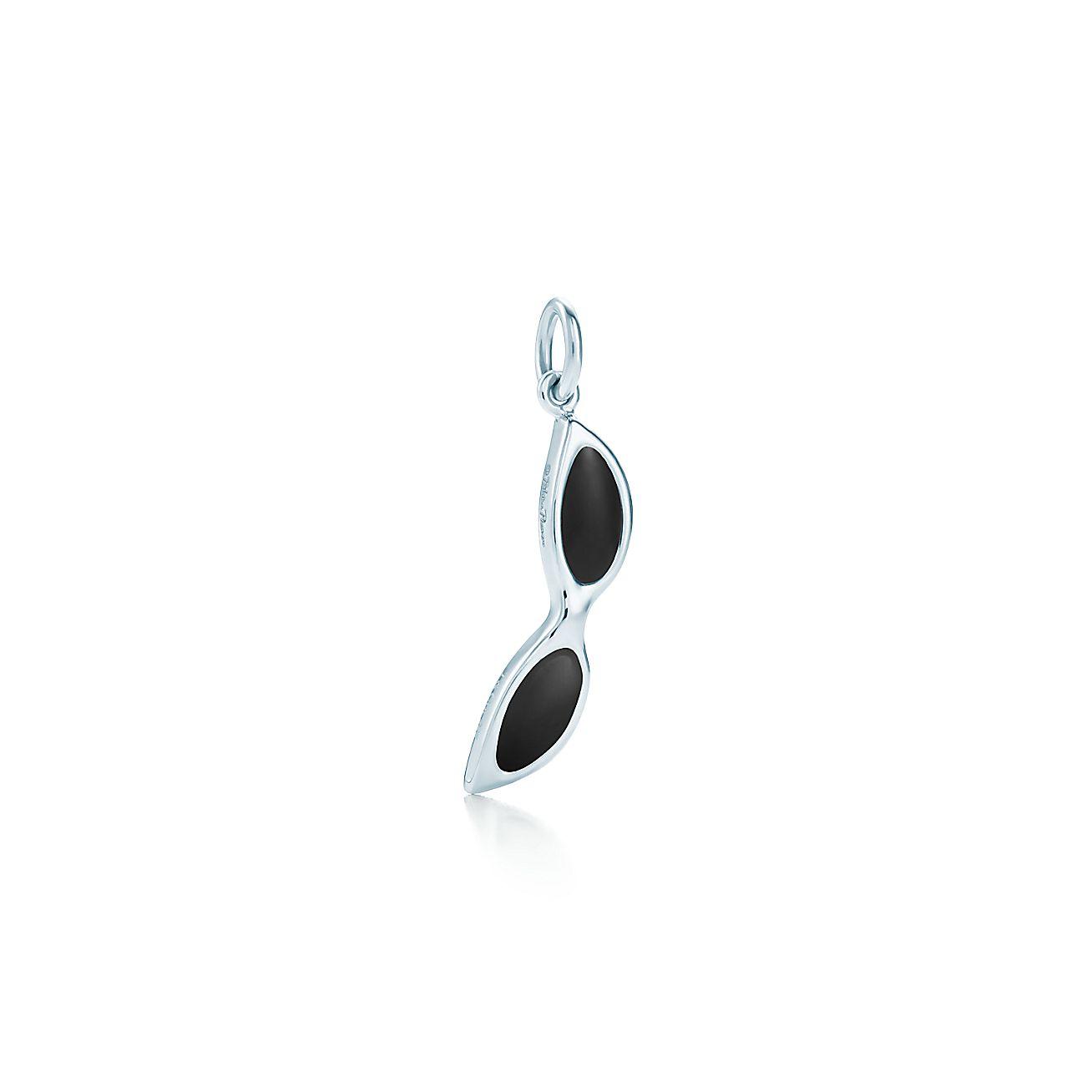 Paloma Picasso®:Sunglasses Charm